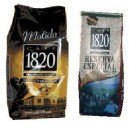 1820 Pack: Keep it at home